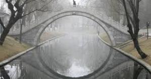 Blog - Circular economy 4
