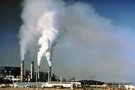 Blog - Air pollution 3