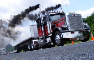 Blog - Truck pollution3