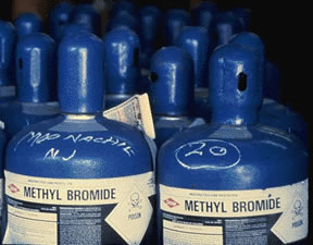 Blog - methyl_bromide