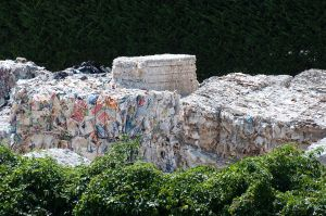 Blog - Paper_recycling