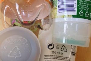 Blog - Plastic bottles Recycling_codes_on_products