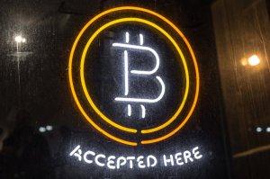 Blog - Bitcoin
