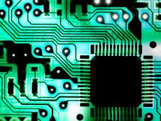 Blog - Computer-board-230x173