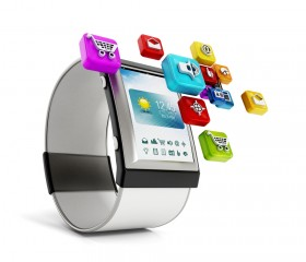 Blog - Wearable Internet