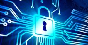 Blog - locked dataset